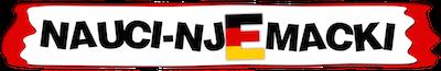 Nauči Njemački Online Besplatno