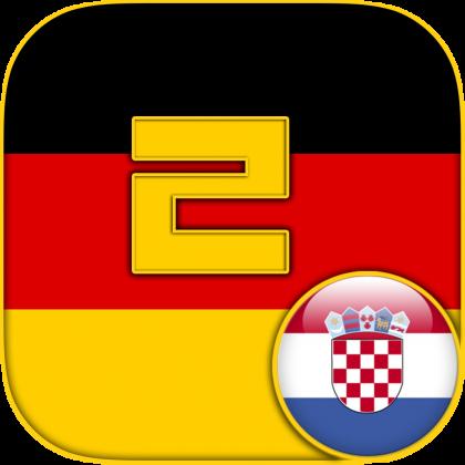 Nauči njemači, njemački jezik, učenje njemačkog jezika,