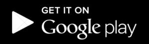 google-play-nauci-njemacki